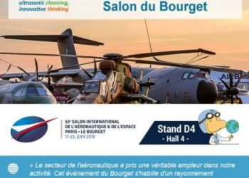 fisa-au-salon-du-bourget-france