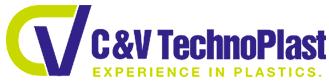 CV Technoplast