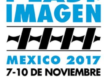 PLASTIMAGEN 2017 MEXICO