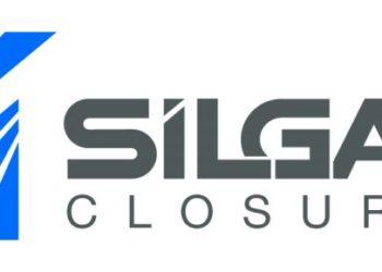 silgan-closures