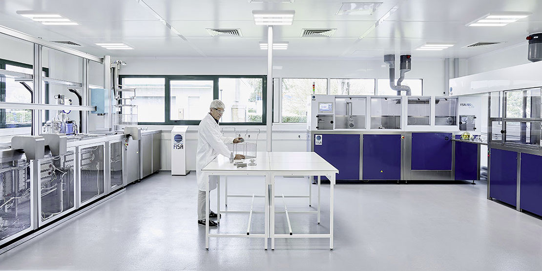 _15-trials-laboratories-at-your-disposal