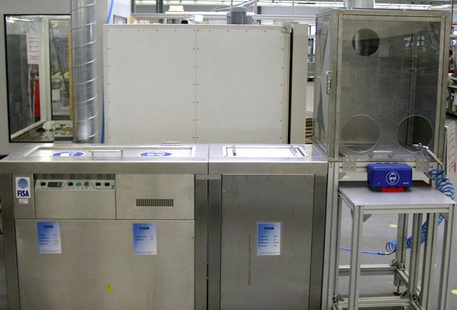 limpieza-cr200-maquina-de-limpieza-de-moldes