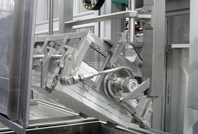 pulizia-rn30-robot-rotativo-fisa