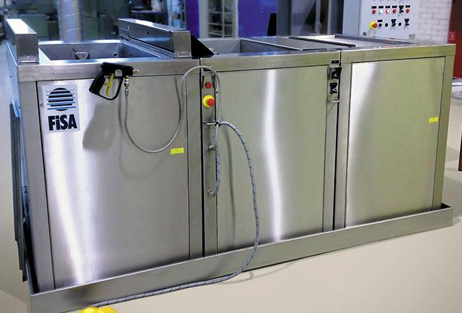czyszczenie-3vst350-maszyna-do-czyszczenia-form