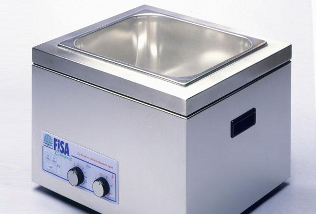 reinigungsbereich kompakt fisa