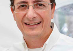 Massimo Marolda - Directeur de Fisalabs